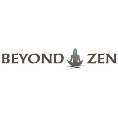 Granger, IN: Beyond Zen Studio