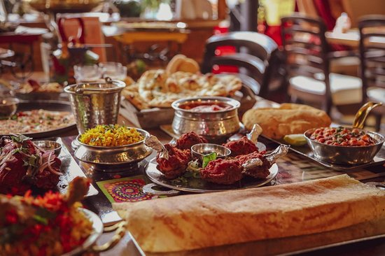 Bombay And Co Cheltenham Updated 2020 Restaurant Reviews