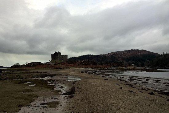Scottish Executive Travel