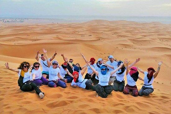 Morocco Best Trips