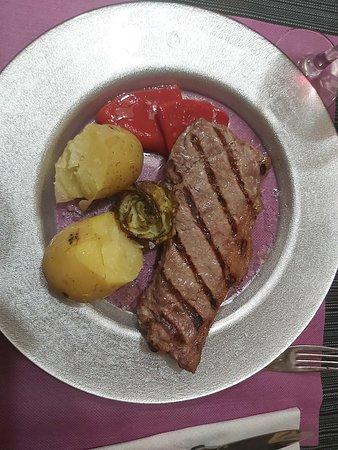 imagen Restaurant L'Arosa en Lleida