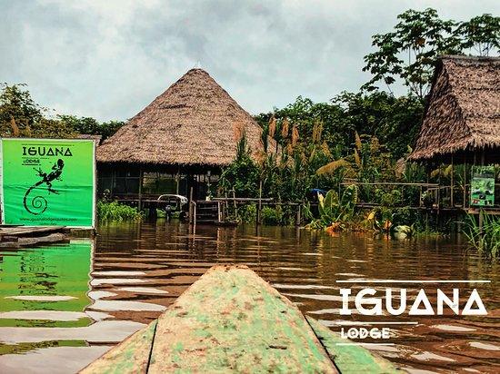 Mazan, Peru: getlstd_property_photo