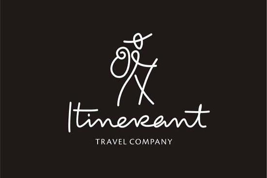 Itinerant Peru