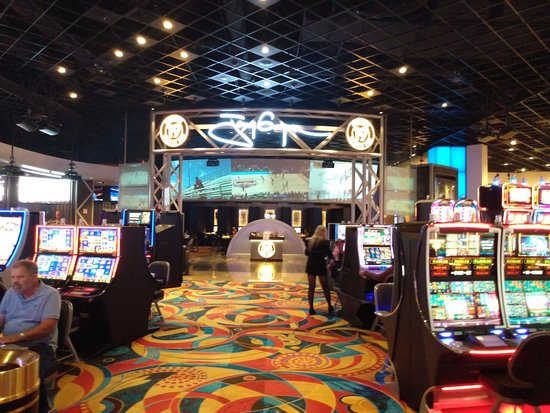 Major Internet Casino Games Offered These Days jamul-casino