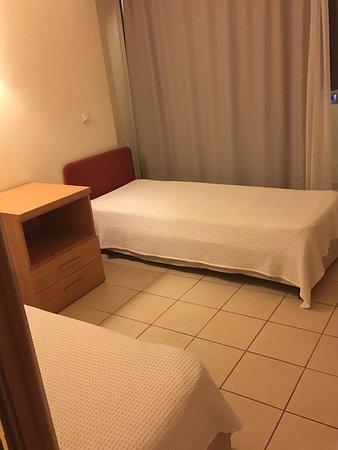 Super hotel voor een leuk budget