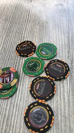 Atlantis Casino (Paradise Island) : 2020 Ce qu\'il faut ...