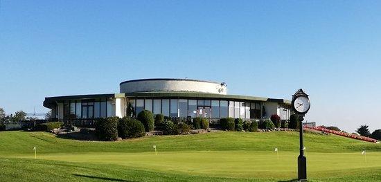 Ballyneety Golf Club