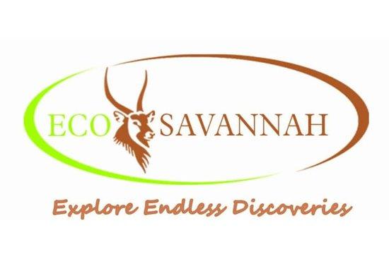 Eco Savannah