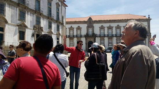 Speed Dating Porto-Portugal