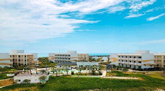Cayo Cruz, Куба: getlstd_property_photo