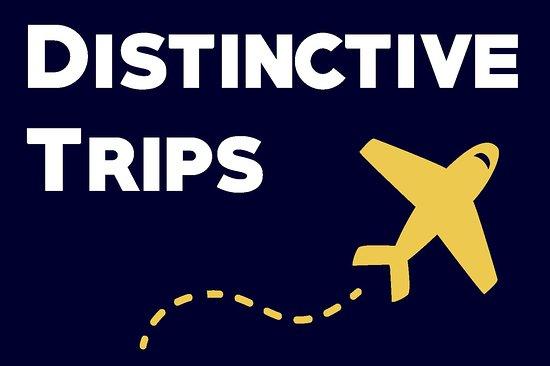 Distinctive Trips Chile