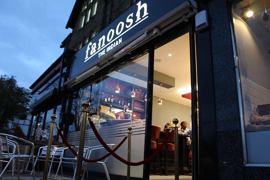 Fanoosh Leeds Updated 2020 Restaurant Reviews Photos