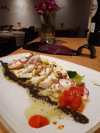 imagen restaurante Era Mola en Vielha e Mijaran