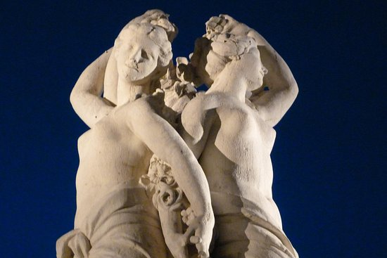 Questo Montpellier | City Games & Tours