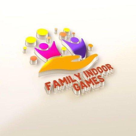 Family Indoor Games