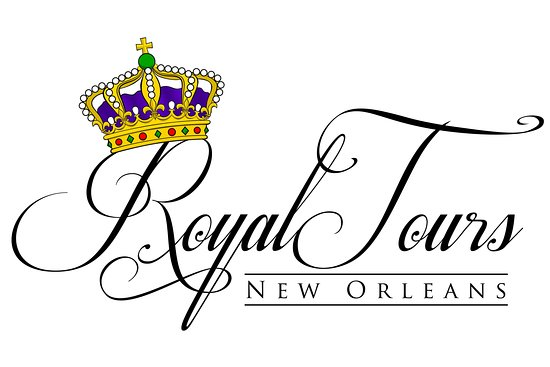 ‪Royal Tours New Orleans‬