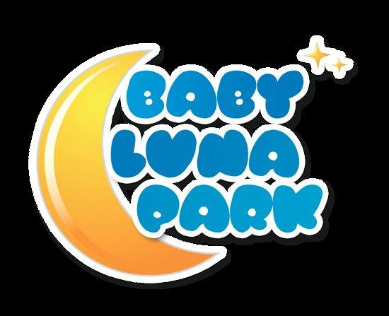 Baby Luna Park