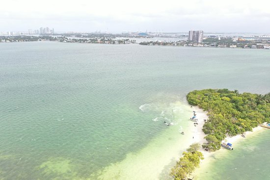 50 Dollar Jet Ski Rental Miami