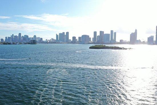 Inexpensive Jet Ski Rental Miami