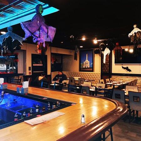 Coram, NY: Taino's
