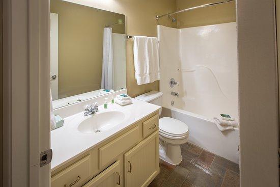 De Soto, MO: Guest room amenity