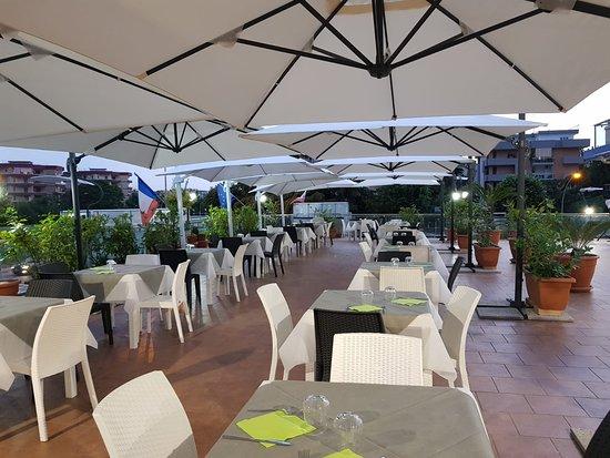 Ristorante Artusi San Prisco Restaurant Reviews Photos