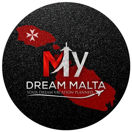My Dream Malta