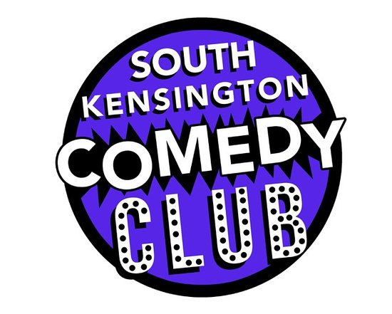 ‪South Kensington Comedy Club‬