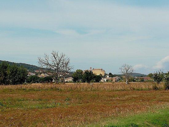 Foto de Castiglione della Valle