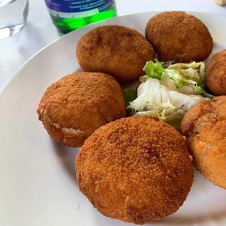 imagen Restaurante El Trashoguero en Santa Marta de Tormes
