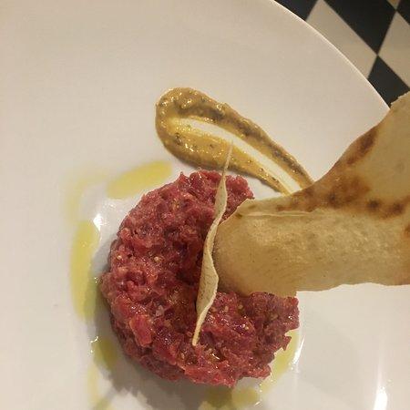 Osteria milanese