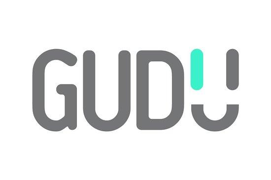 GUDU - Fitness is everywhere