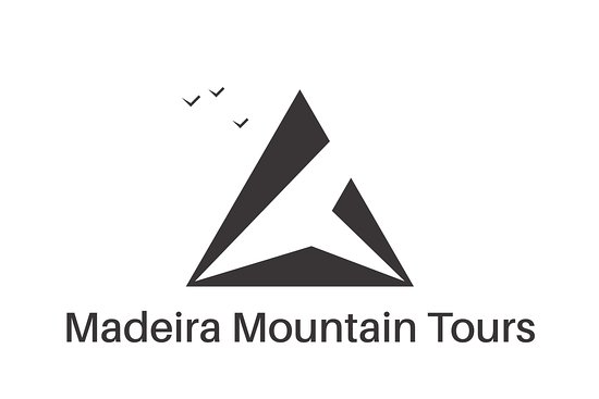 ‪Madeira Mountain Tours‬