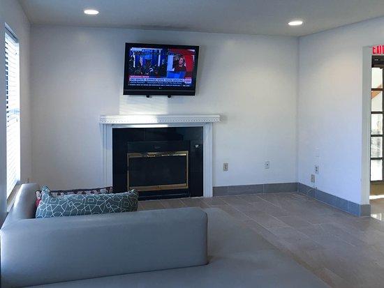 s double - Picture of Studio 6 Columbus - Tripadvisor