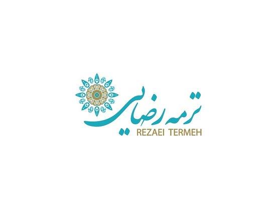 Termeh Rezaei