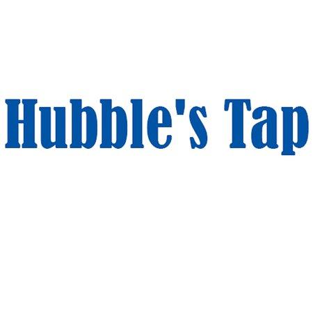Hubble's Tap