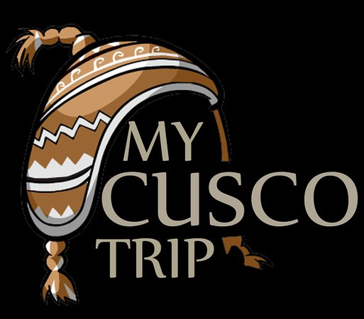 My Cusco Trip