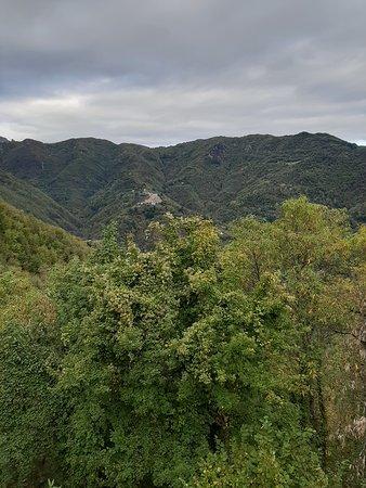 Trassilico – fotografija