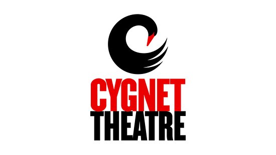 Cygnet Theatre Company