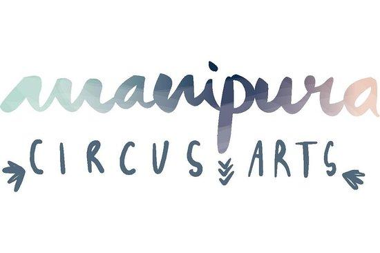 Manipura Circus arts