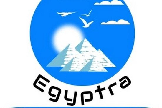 ‪Egyptra Travel Services‬