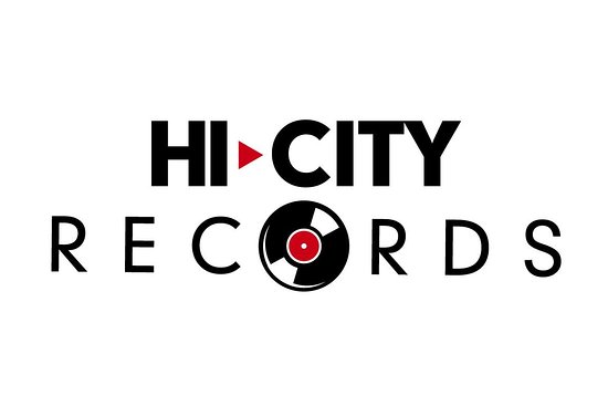 Hi City Records
