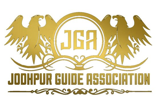 JODHPUR GUIDE ASSOCIATION