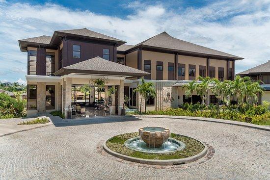 Anya Resort Tagaytay