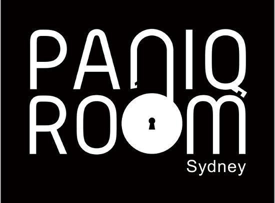 PaniQ Room Sydney