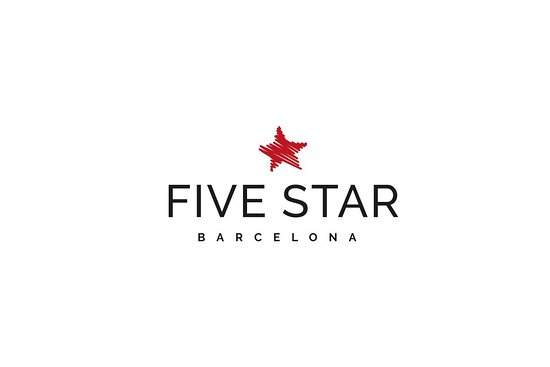 ‪Five Star Barcelona‬