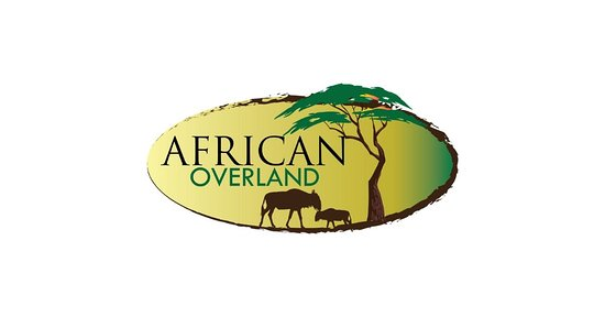 African Overland