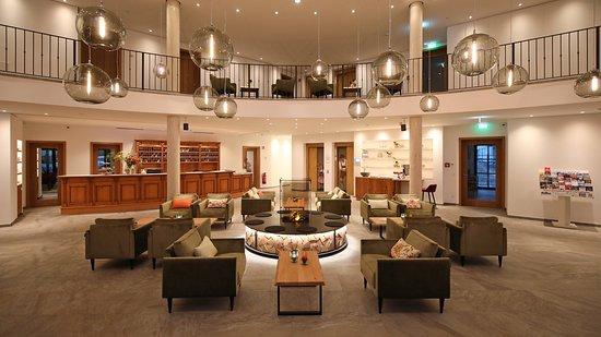 Hotel Obermaier, Hotels in München