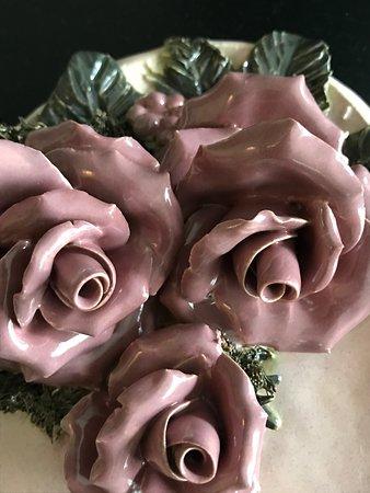 Giethoorn Floramics