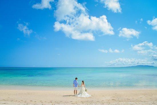 Ishigaki-jima صورة فوتوغرافية